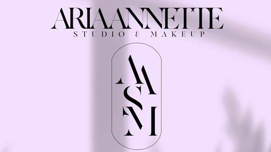 Aria Annette Studio
