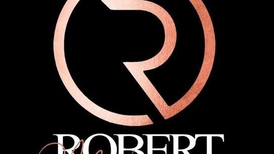 Robert Martinez Make-Up
