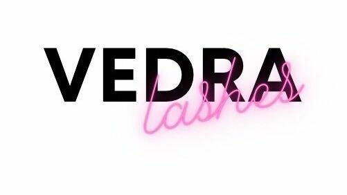 Vedra Lashes