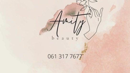 Amity Beauty Salon