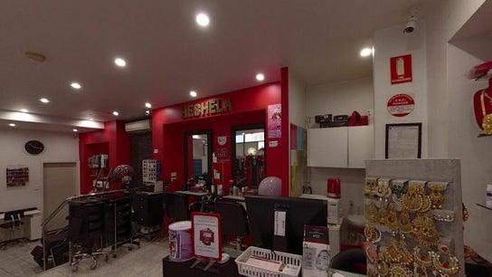 HeSheLa Hair Salon Rockdale