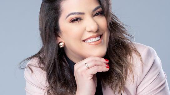 Fernanda Fernandes permanent makeup and care