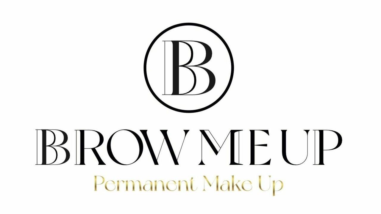 BrowMeUp Eyeborws Specialist - 1