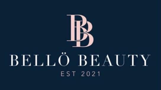 Bello Beauty