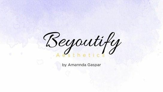 BEYOUTIFY CORPO E FACE