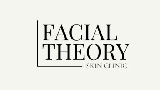 Facial Theory Skin Clinic