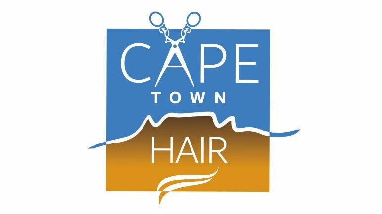 Cape Town Hair