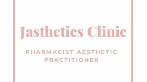 Jasthetics Clinic