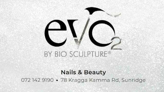 Evo Boutique Salon