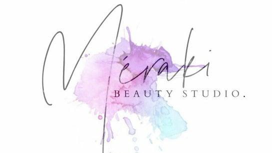 Meraki Beauty Studio
