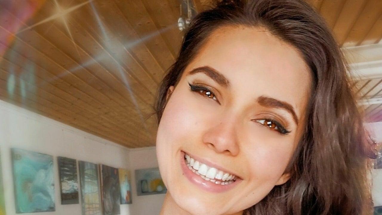 Eva Eik