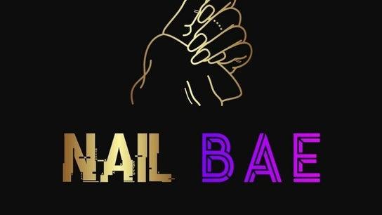 Nail Bae