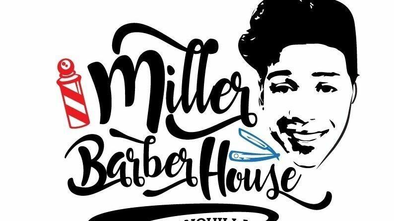 Miller Barber House