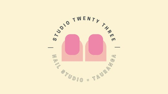 Studio Twenty Three