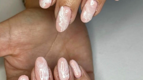 Nails By Carla Louise