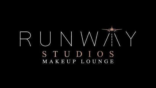 Runway Studios Makeup