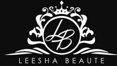Leesha beaute