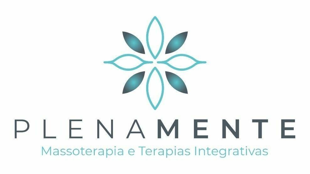 PlenaMente Massoterapia - 1