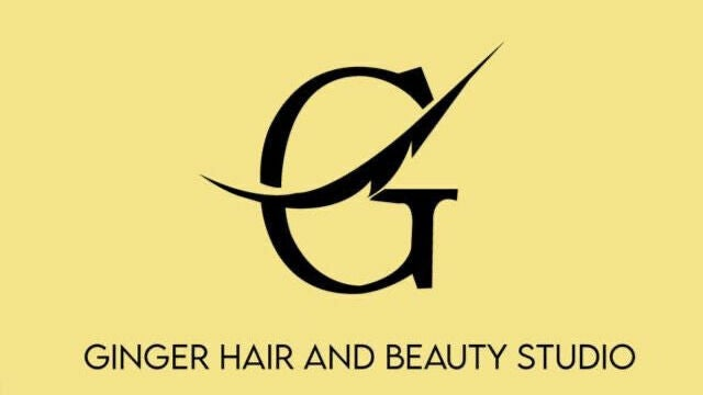 Ginger Hair and Beauty Studio