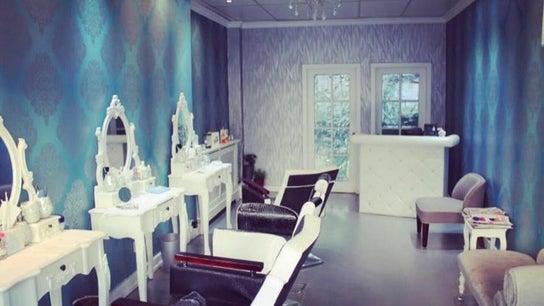 Naz Brow & Lash Studio