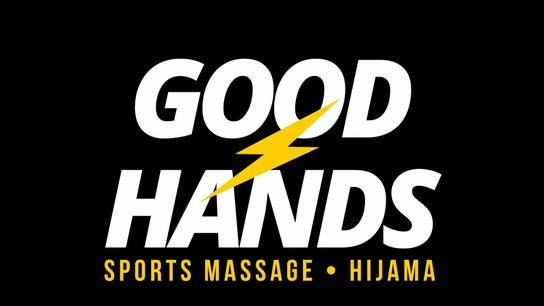 Good Hands SG