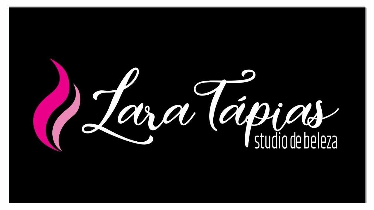 Studio de Beleza Lara Tapias