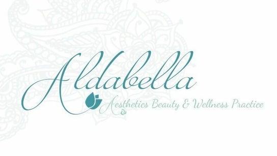 Aldabella Aesthetics Beauty & Wellness