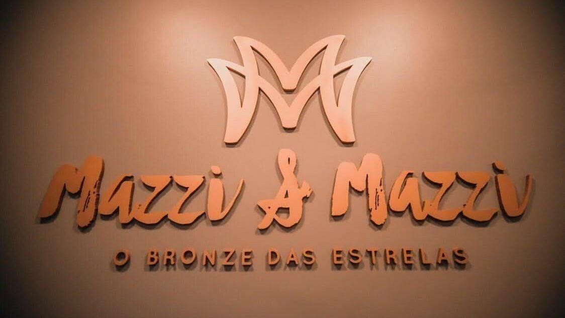 Mazzi Mazzi Jardins