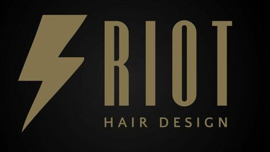 Riot Hair Design