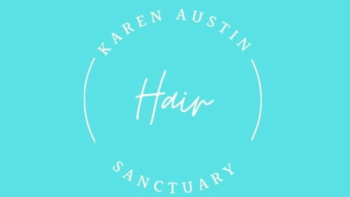 Hair Sanctuary