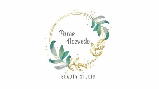 Pame Acevedo Studio