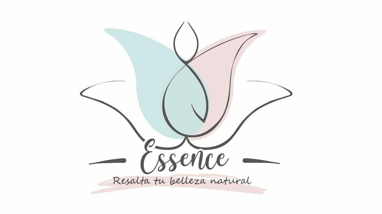 Essence - 1