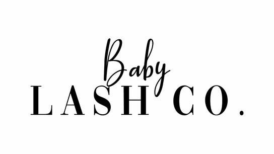 Baby Lash Co