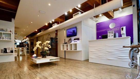 White Orchid Rejuvenation Centre