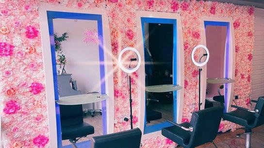 Blossom Hair Kilmarnock