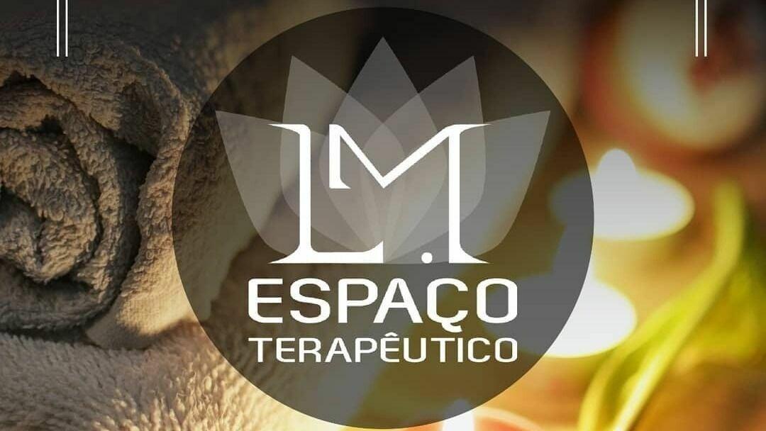 Espaço LM Massoterapia - 1