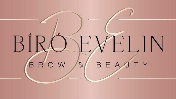 Bíró Evelin Brow & Beauty