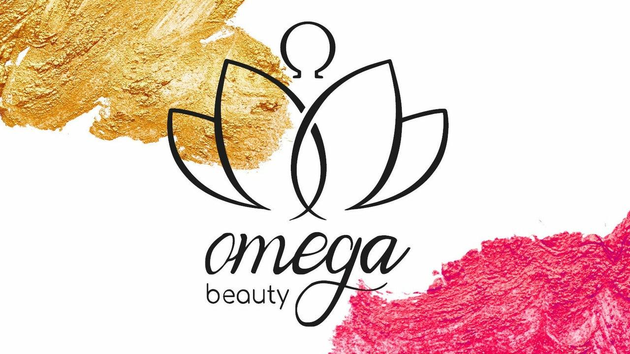 Omega Beauty