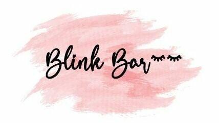 Blink Bar