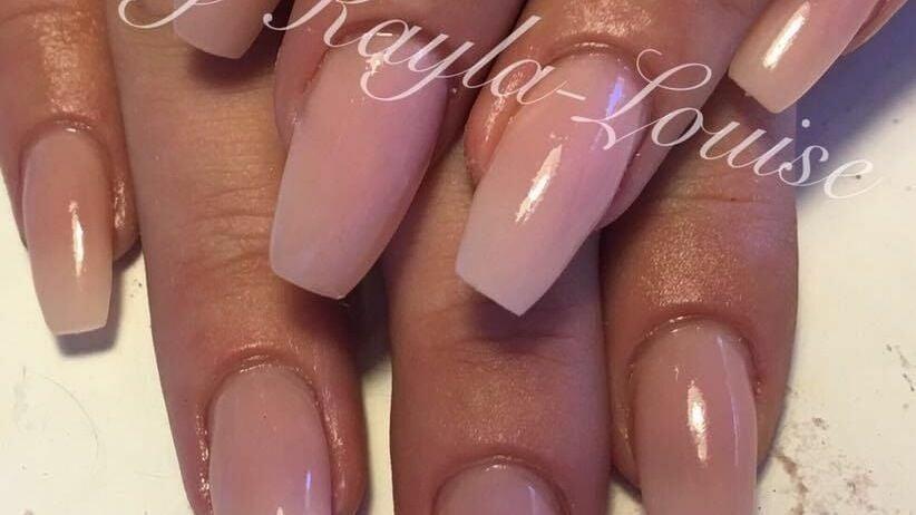 KayVee Nails - 1