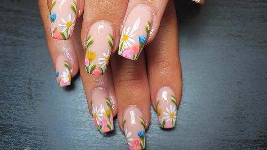 Nails by Lauren Melton