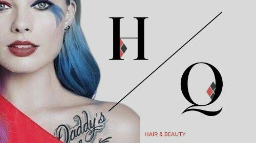 HQ Hair NHS Discount - Save 22% on Hair Products