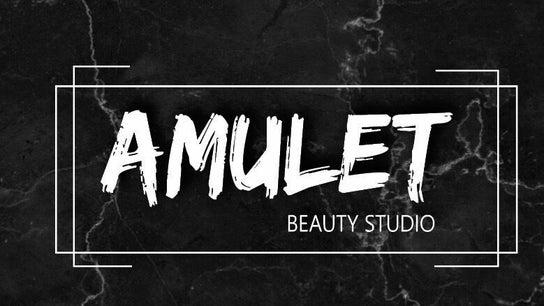 Amulet Beauty Studio