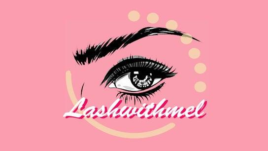 LashWithMel