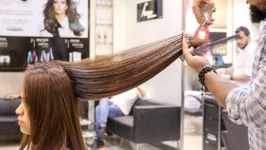 Amro Ladies Salon 2