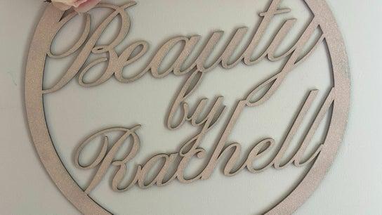 Beauty by Rachell