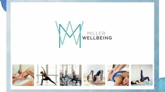 Miller Wellbeing
