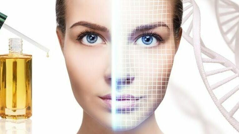 Aesthetics Skin Clinic