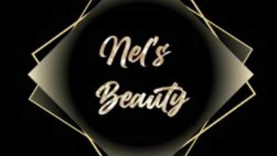 Nels Beauty