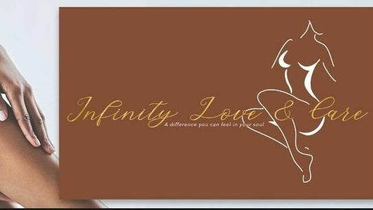 Infinity Love and Care